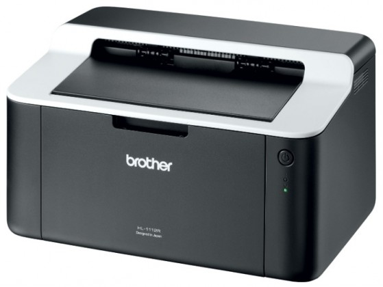 Brother HL-1112E