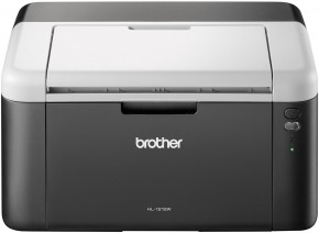 Brother HL-1212WE HL1212WEYJ1