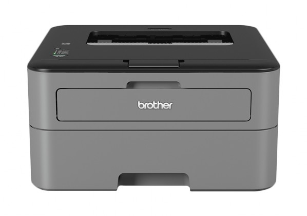 Brother HL-L2300