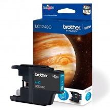 Brother LC-1240C - originální