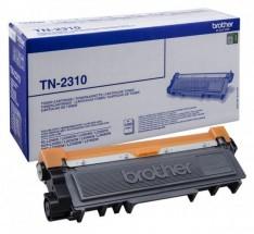Brother TN-2310 - originální