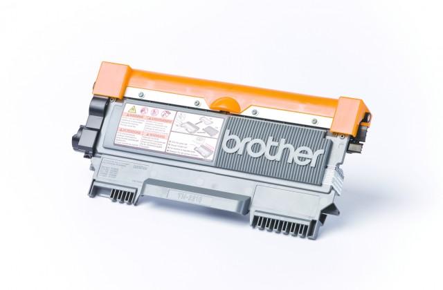 Brother TN2210 toner pro HL22x0 - originální