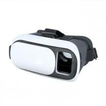 Brýle pro virtuální realitu CPA 3D pro mobilní telefony, ZÁNOVNÍ