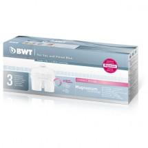 BWT náhradní filtry Mg2 + 3ks ROZBALENO