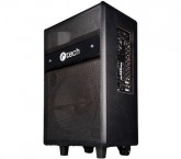 C-TECH Impressio Cappella, all-in-one, 100W IMP-CAPPELLA