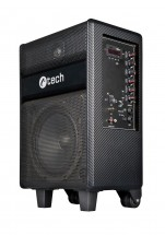 C-TECH Impressio Party, all-in-one, 35W IMP-PARTY