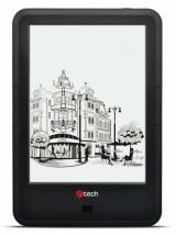 C-Tech Lexis EBR-61 + Pouzdro jako dárek