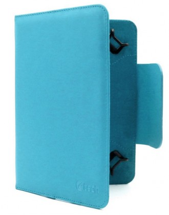 C-Tech Protect NUTC-02L - modrá