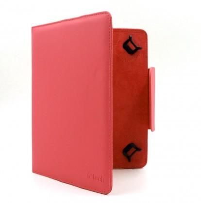 C-Tech Protect NUTC-02R - červená