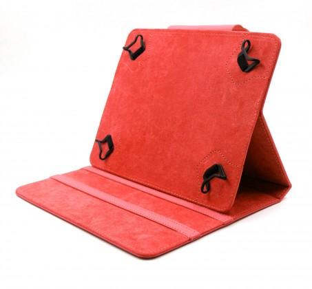 C-Tech Protect NUTC-02R - červená ROZBALENO