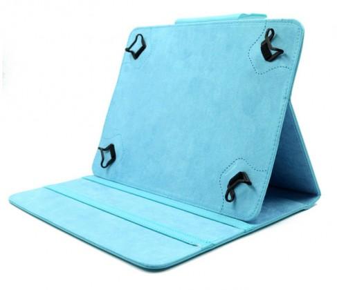 C-Tech Protect NUTC-04L - modrá