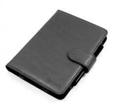 C-TECH PROTECT pouzdro pro Amazon Kindle PAPERWHITE, AKC-06, čern