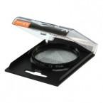 Camlink CPL filtr 67 mm