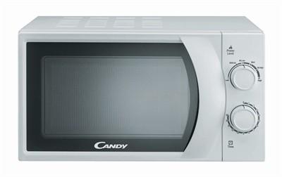 Candy CMW 2070 M - ★ Dodatečná sleva v košíku 10%