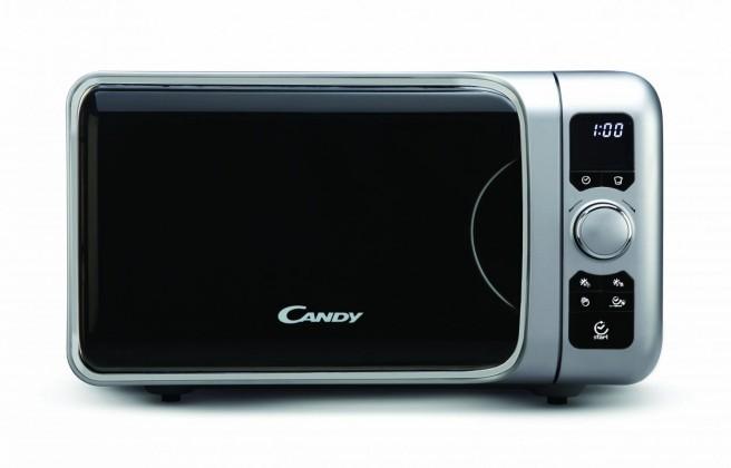 CANDY EGO-G25DCS