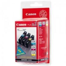 Canon CLI-526 MultiPack - originální