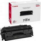 Canon CRG-719H - originální