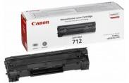 Canon CRG-737 (CRG737), 9435B002
