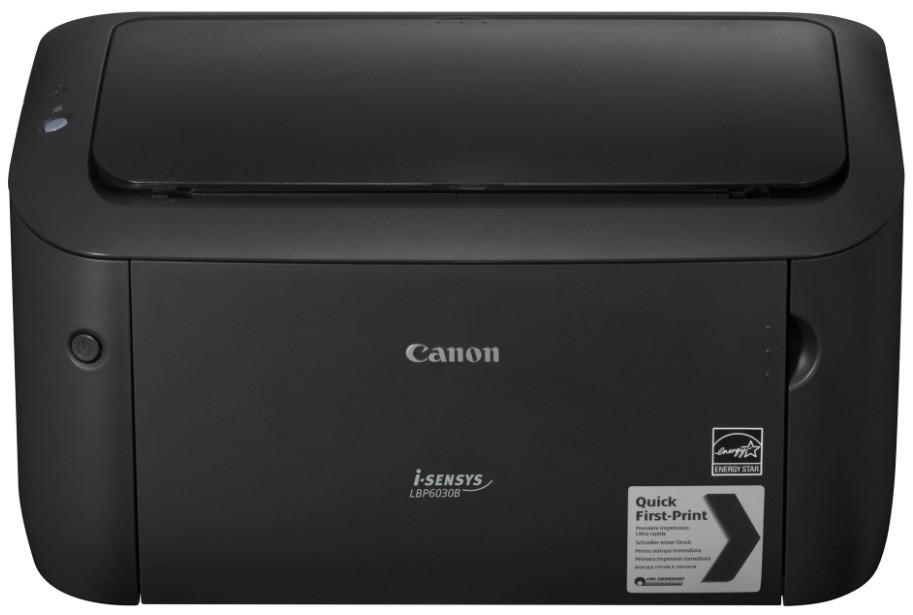 Canon i-SENSYS LBP-6030