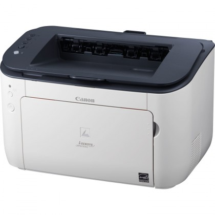 Canon i-SENSYS LBP-6230dw
