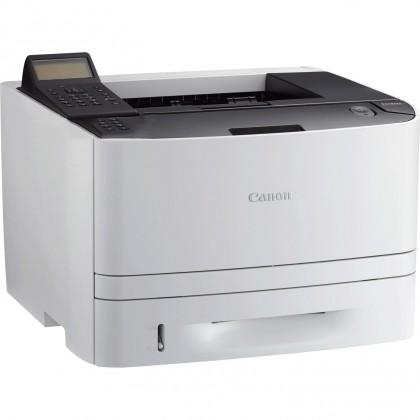 Canon i-SENSYS LBP252dw 0281C007