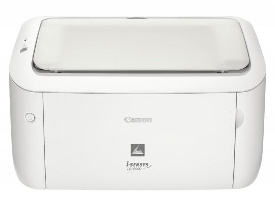 Canon i-Sensys LBP6000 (4286B002AA)