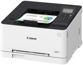 Canon i-SENSYS LBP611Cn 1477C010