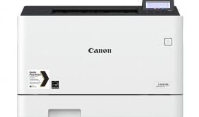 Canon i-SENSYS LBP653Cdw 1476C006