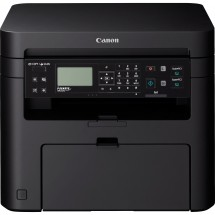 Canon i-Sensys MF232w POUŽITÉ, NEOPOTŘEBENÉ ZBOŽÍ