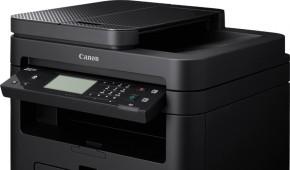 Canon i-SENSYS MF247DW (1418C009)