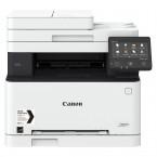 Canon i-SENSYS MF633Cdw 1475C007