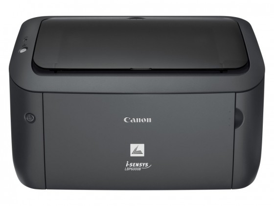 Canon LBP-6000B (4286B003AA)