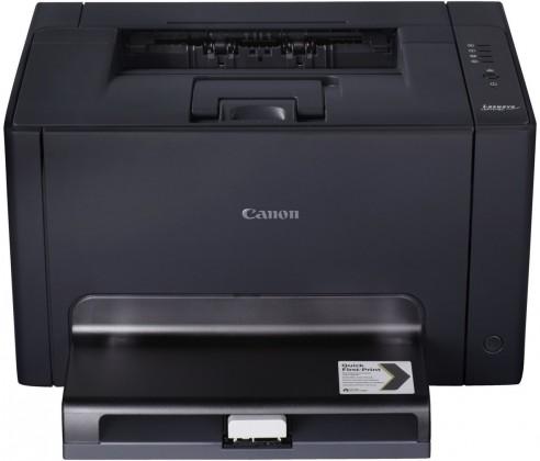 Canon LBP-7018C (4896B004)