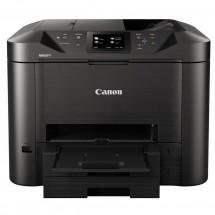 Canon MAXIFY MB5450 0971C009