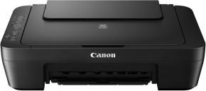 Canon PIXMA MG3050 - PSC/Wi-Fi/AP/4800x600/USB black