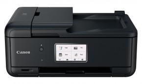 Canon PIXMA TR8550 (černá)
