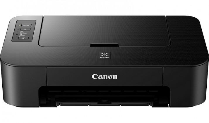 Canon PIXMA TS205 (pal) 2319C006AA