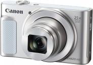 Canon PowerShot SX620 HS bílý