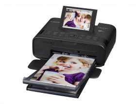 Canon Selphy CP-1300, černá 2234C002