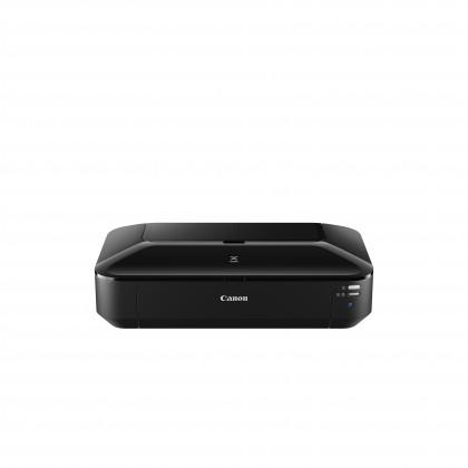 Canon Tiskárna iX6850, barevná tiskárna A3+