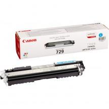 Canon toner CRG-729C Cyan (CRG729C)