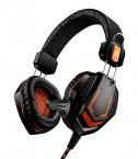 Canyon Fobos CND-SGHS3 hráčský headset pro pokročilé