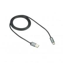Canyon kabel USB-C / USB 2.0