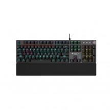 Canyon Nightfall CND-SKB7-US herní klávesnice, mechanická