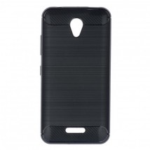 Carbon Sam Galaxy S8/black