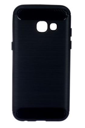Carbon Samsung Galaxy A3 (17)/bl