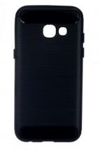 Carbon Samsung Galaxy A3 (17)/bl ROZBALENO