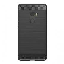Carbon Xiaomi Mi Mix 2 black