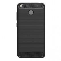 Carbon Xiaomi Note 5a Prime/bl