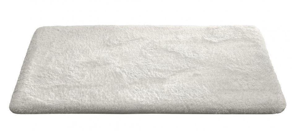 Caresse - koupelnová předložka, 50x85 cm (béžová)